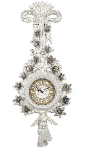 Настенные часы Modis Original MO-H135WS