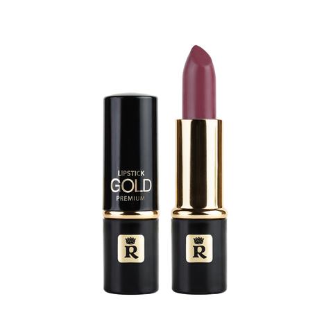 Relouis Premium gold Губная помада тон №337