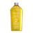 Revlon Professional  Eksperience Reconstruct Cleansing Oil Phase 2 - Кератиновое масло для восстановления волос (шаг 2)