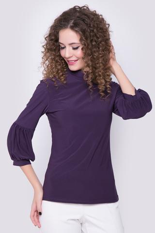 <p>Универсальная вещь, которая должна быть в гардеробе каждой женщины.Длина изделия 60см.,все размеры.</p>
