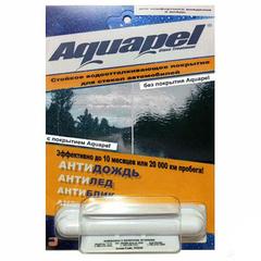 Антидождь для стекол авто Aquapel (Аквапель)