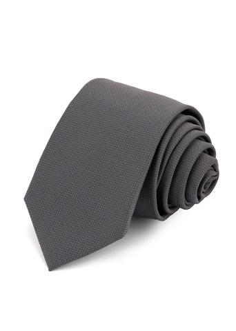 Carpenter-poly 7-т.серый 403.1.06