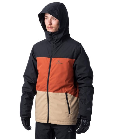 Куртка Rip Curl ENIGMA STACKA JKT