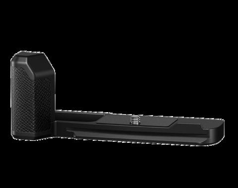 Рукоятка Olympus ECG-4 для PEN-F