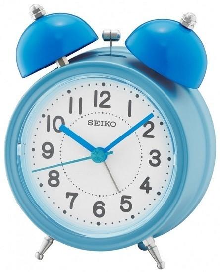 Настольные часы-будильник Seiko QHK035LN