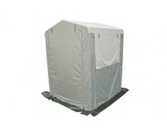 Палатка-Кухня Митек Стандарт 1.5 х 1.5