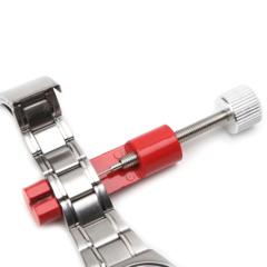Инструмент для снятия звена браслета стальной