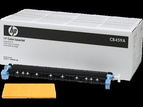 Комплект замены вала переноса заряда HP CB459A