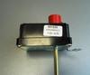 Термостат TAS TF 300