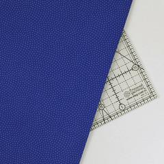 Ткань для пэчворка, хлопок 100% (арт. TT0702)