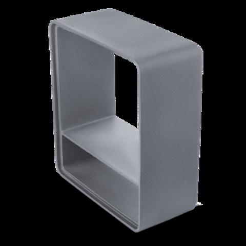 Удлинитель портала печи ПБ-03 150 мм
