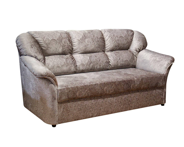 диван 3-местный Глаффи-2