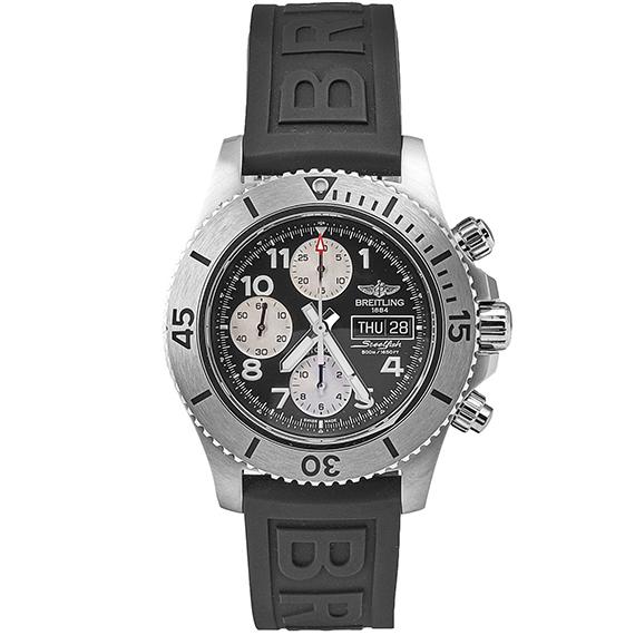 Часы наручные Breitling A13341C3/BD19/153S