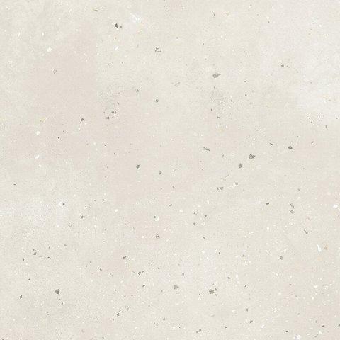 Керамогранит GRASARO Granella 600x600 беж матовый