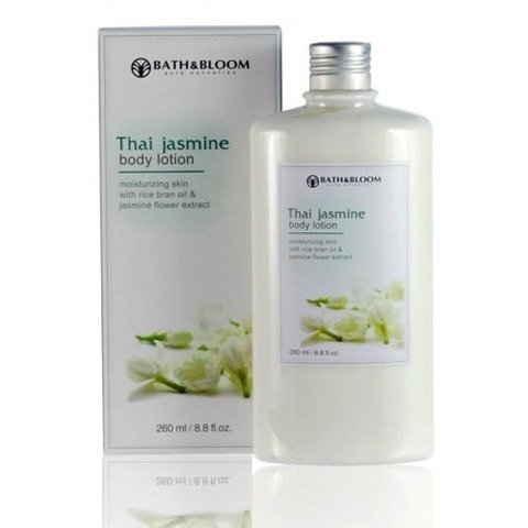https://static-ru.insales.ru/images/products/1/2871/34884407/jasmine_lotion.jpg