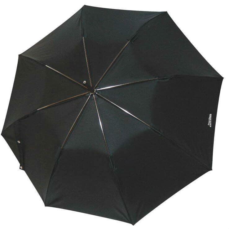Зонт-трость Jean Paul Gaultier 309 Baleines extérieures