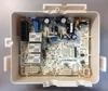Электронный модуль для холодильника Whirlpool (Вирпул) 481221470314
