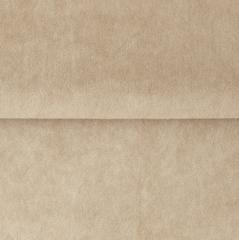 Микрофибра Bentley beige (Бентли бейж) 03