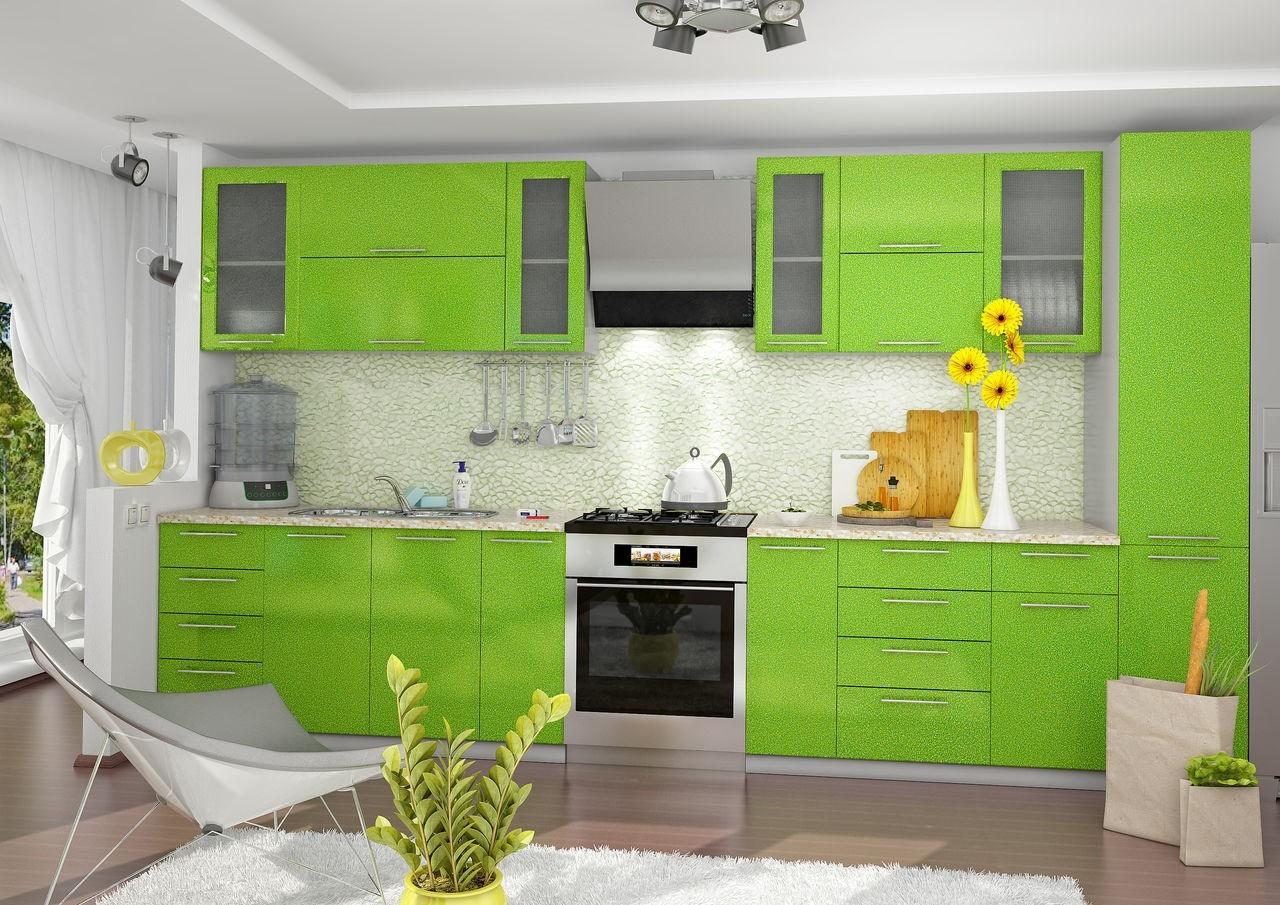 смотреть картинки кухонные гарнитуры знают том