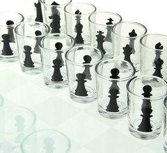 Игра «Пьяные шахматы», фото 2