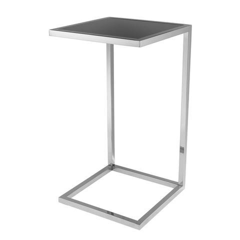 Журнальный столик Galleria