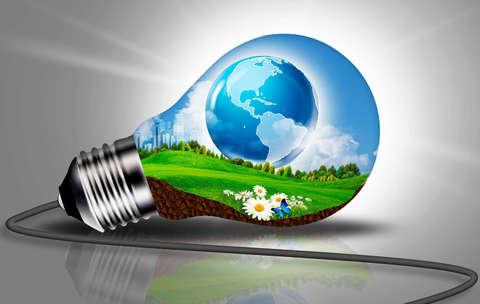 Устройства ограничения электроснабжения
