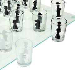 Игра «Пьяные шахматы», фото 3