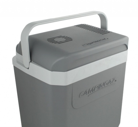 Автохолодильник Campingaz Powerbox Plus 24 (12V)