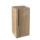 Блок для ножей деревянный, артикул 430008, производитель - Brabantia
