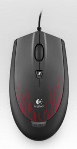 LOGITECH_G100_Gaming_Mouse_Red-3.jpg