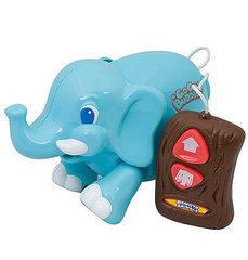 Keenway Слон на дистанционном управлении (13421)