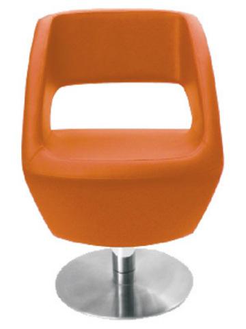 Кресло парикмахерское A127 (MORGAN)