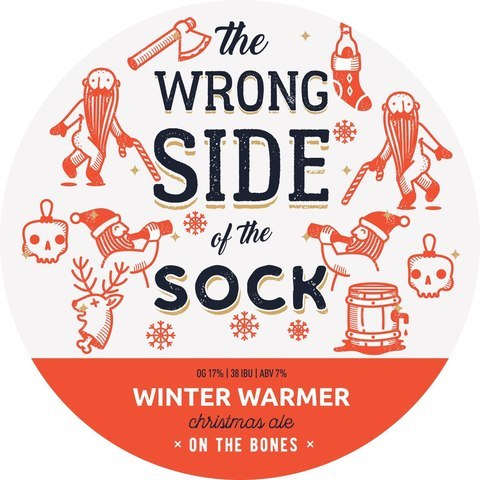 https://static-ru.insales.ru/images/products/1/2878/124365630/large_wrong_side_of_the_sock.jpg
