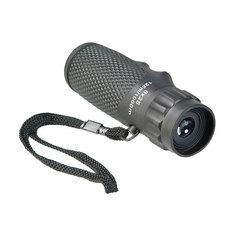 Монокуляр Veber Ultra Sport 8x25