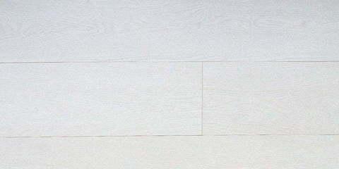 Ламинат Clix Floor Intense Дуб платиновый CXI 145