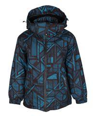 Куртка для мальчика 571201320/295