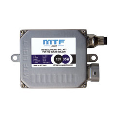 Блок розжига MTF Light D2-A2030 D2