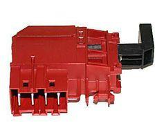 Выключатель сетевой, Bosch SIWAMAT  160962