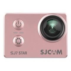 Экшн камера SJCAM SJ7 Star