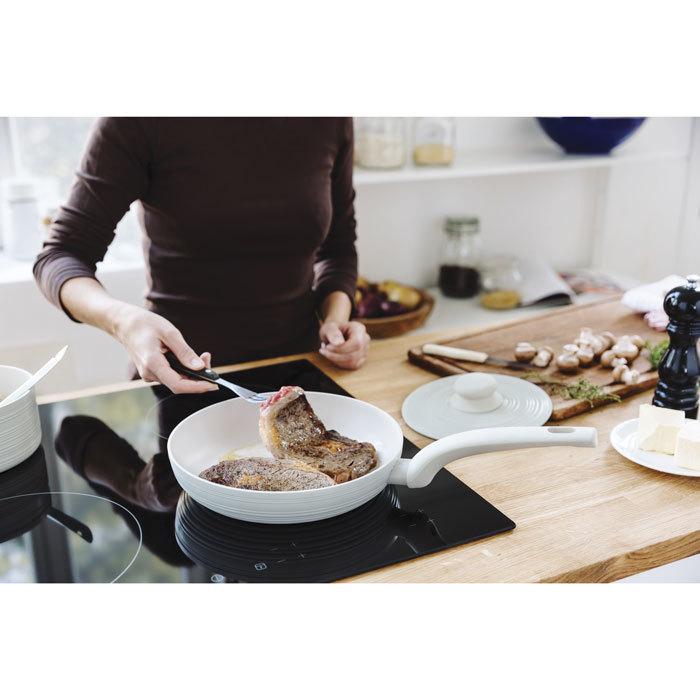 Сковорода ARGILO (20 см)
