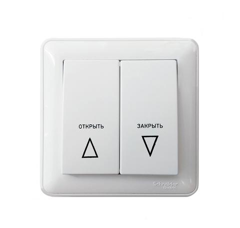 Кнопка проводная