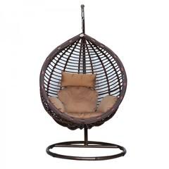 Подвесное кресло KM-0021