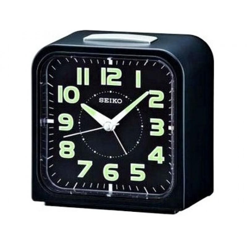 Часы-будильник Seiko QHK025KN