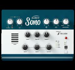 Audient Sono Аудиоинтерфейс