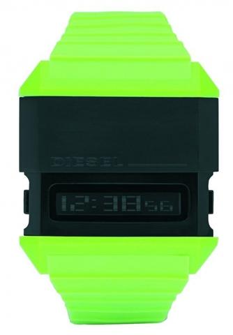 Купить Наручные часы Diesel DZ7197 по доступной цене