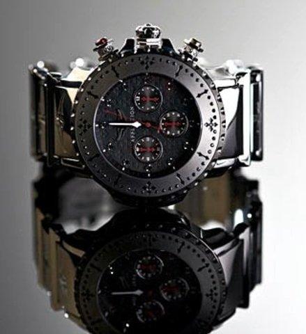 Наручные часы Affliction AWS1235