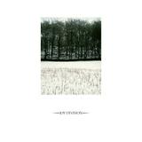 Joy Division / Atmosphere (12' Vinyl Single)
