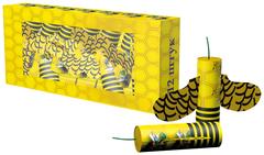 Бабочка JF В3