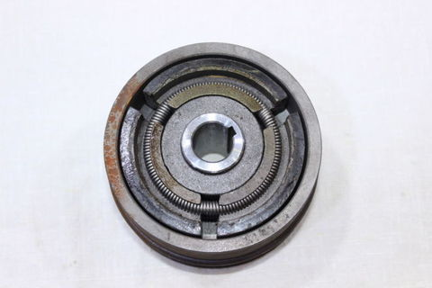 Муфта сцепления для виброплиты B130-20-5