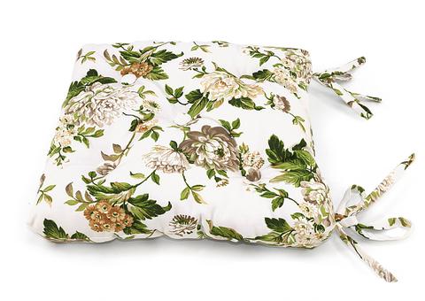Подушка на стул Лилиана